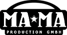 MA*MA Production GmbH